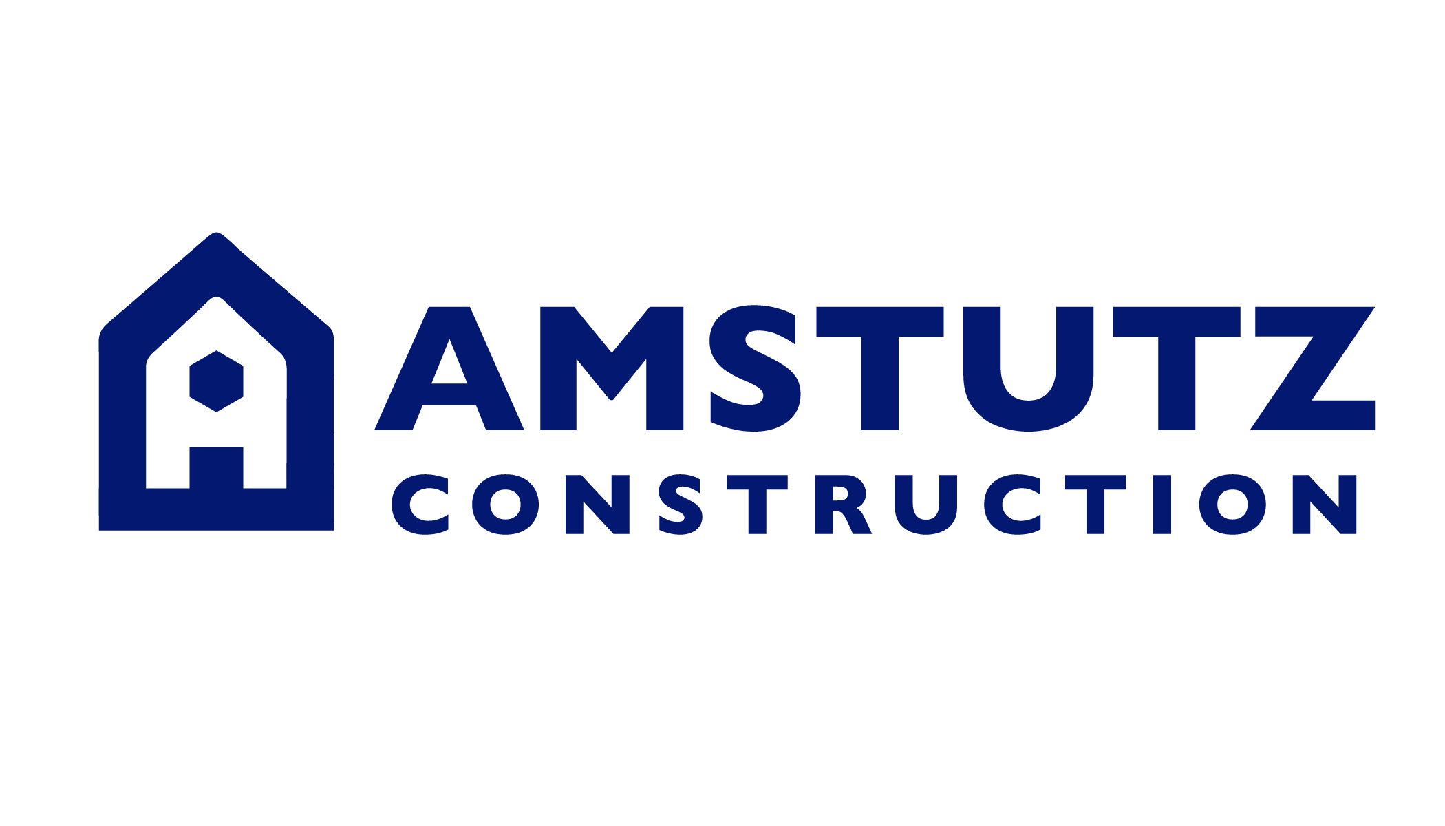 amstutzconstruction_final_navy-01