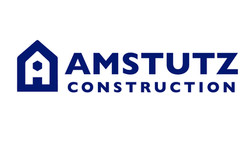 amstutzconstruction_final_navy-01