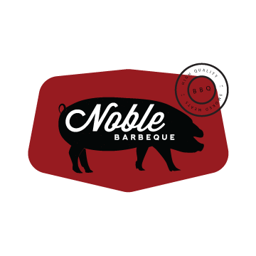 NobleBBQ_final_web