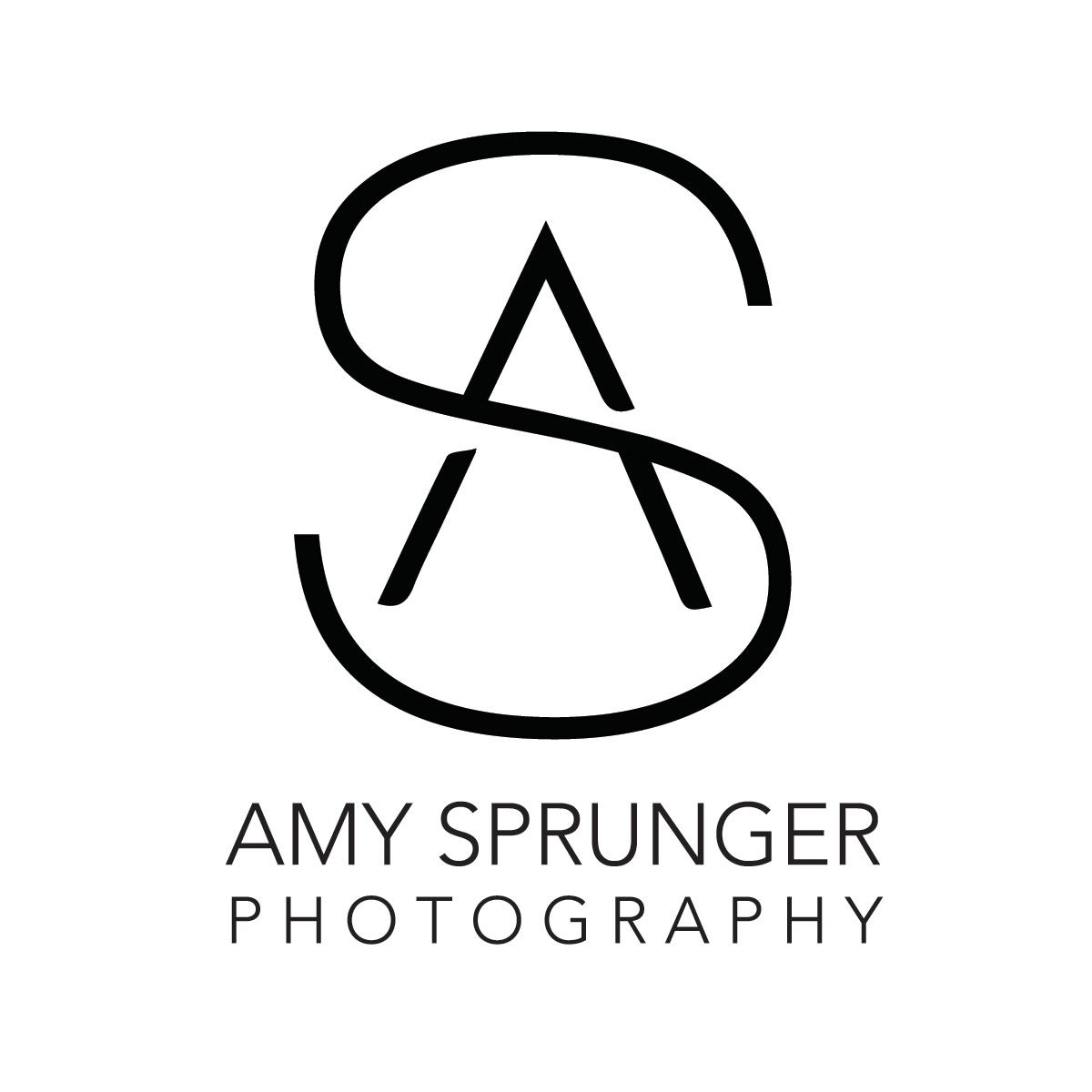 AmySprunger_final-01