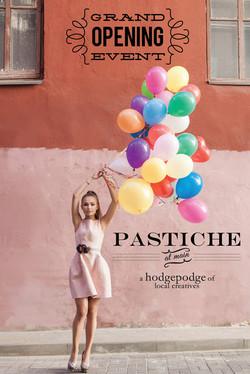 pastiche_grandopening