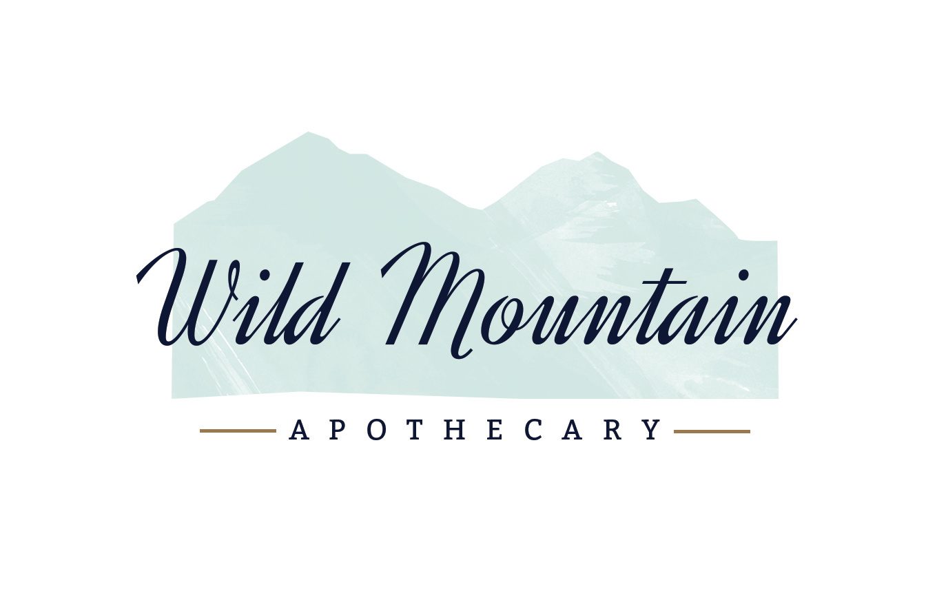 WildMountain_logo-2