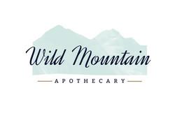 WildMountain_logo-2