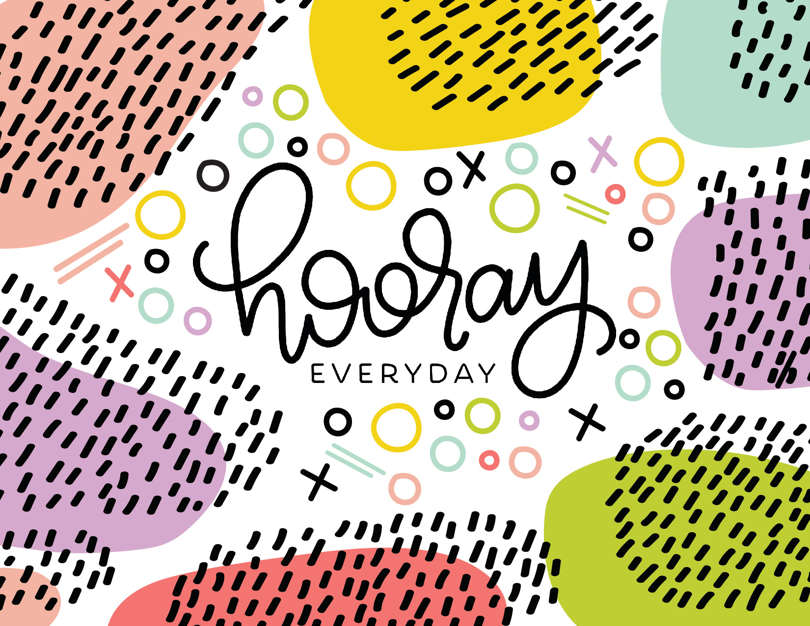 hooray everyday_v2-01