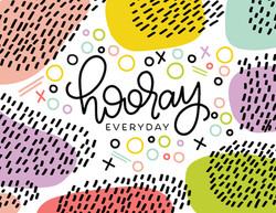 hooray everyday_v2-01