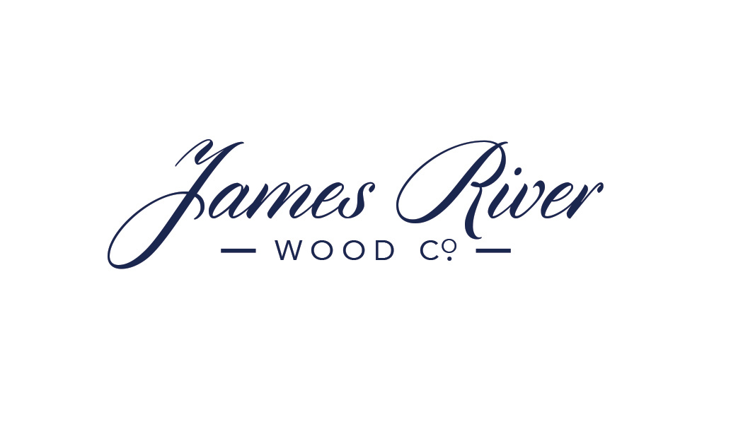 jrwcobc_front