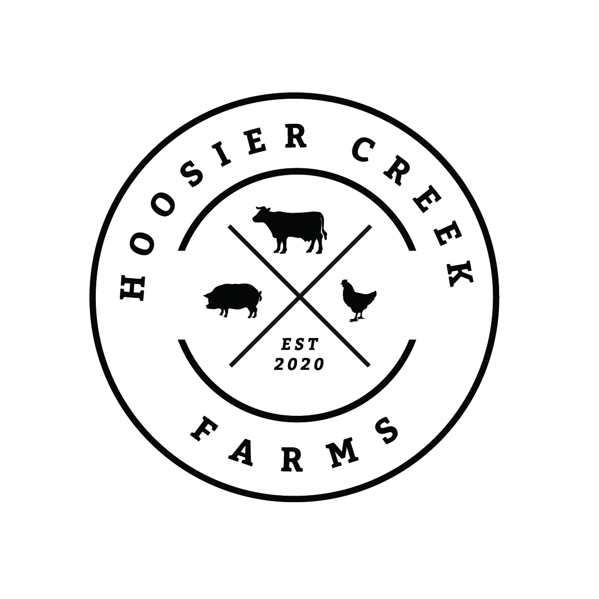 Hoosier Creek Farms_final-01