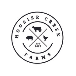 Hoosier Creek Farms_final-01