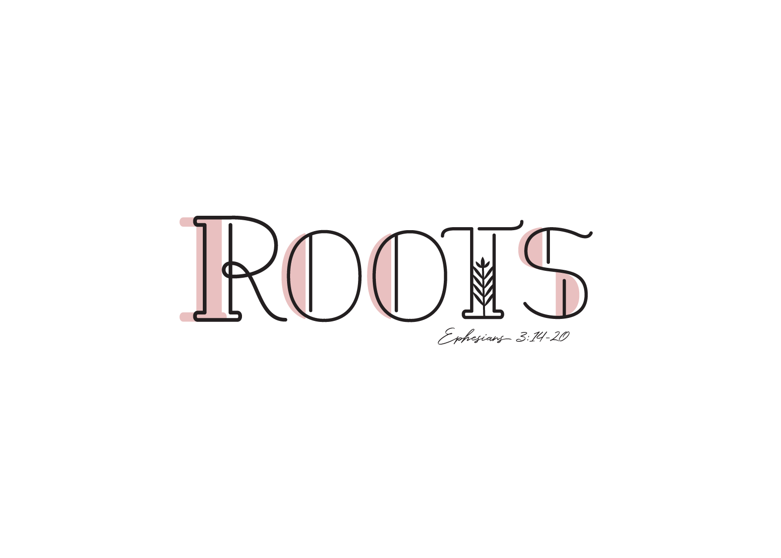 roots_final-01