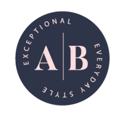 AB_circle_web