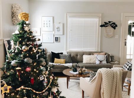 2018 Holiday Highlights
