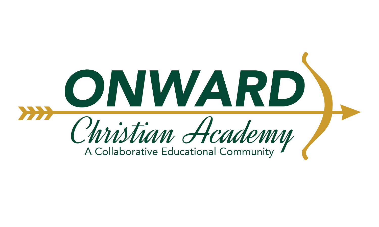 OnwardChristianAcademy_withtagline-01