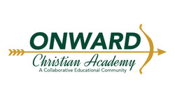 OnwardChristianAcademy_withtagline-01