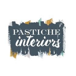 PasticheInt_front
