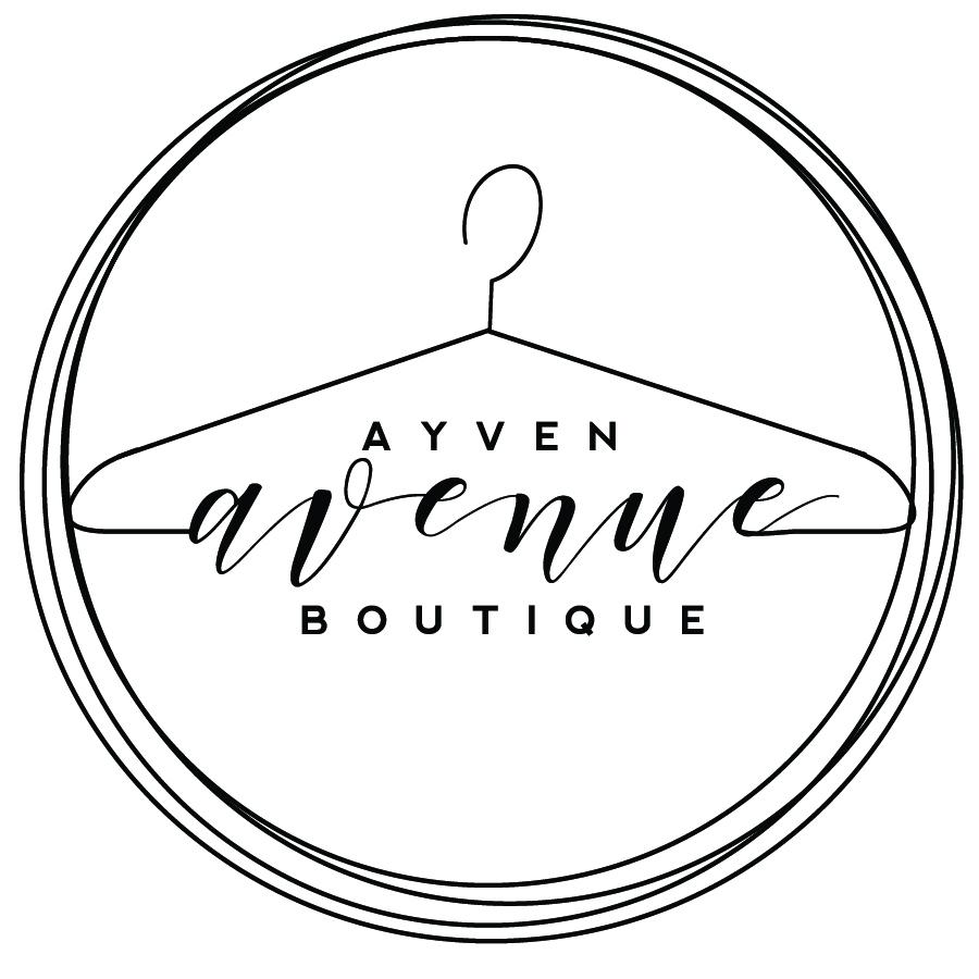 AyvenAve_circle-01