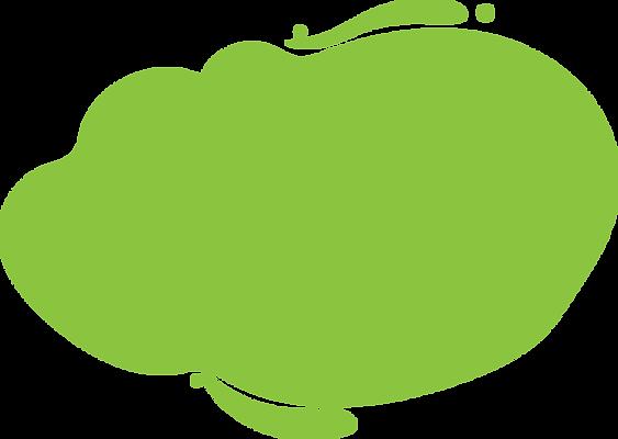 Mancha Verde.png