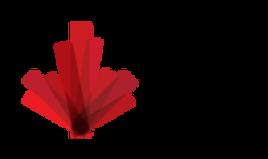 CPO_logo_CMYK_H_200x.png
