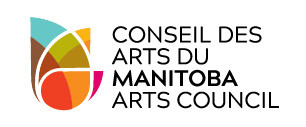 Residency at Manitoba Theatre for Young People