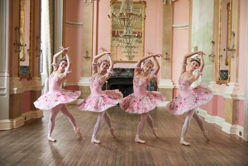 norrington_adams_ballet_company13.jpg
