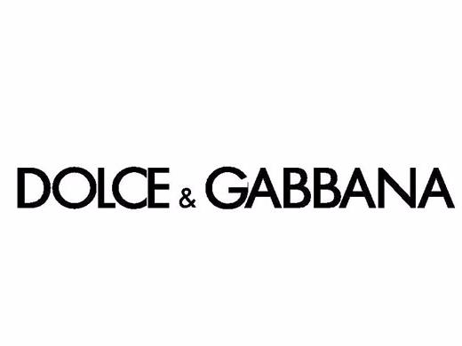 Dolce-and-Gabbana-logo (1)_edited.jpg