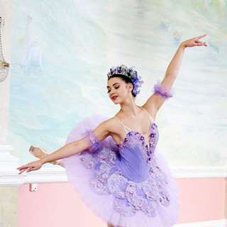 norrington_adams_ballet_company94_edited