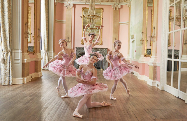 norrington_adams_ballet_company17.jpg