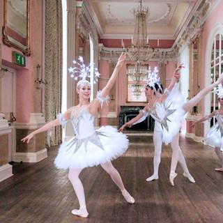 norrington_adams_ballet_company39.jpg