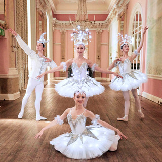 norrington_adams_ballet_company40.jpg