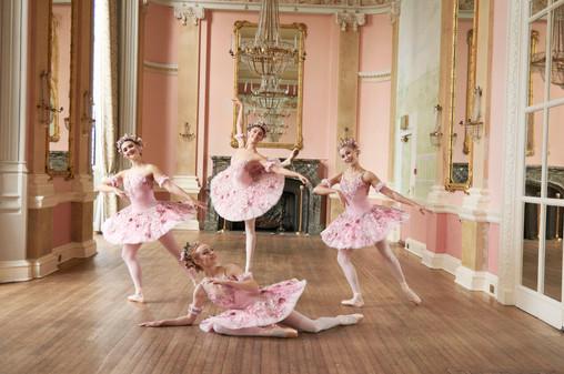 norrington_adams_ballet_company18.jpg