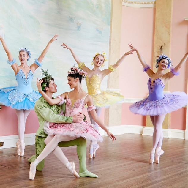 norrington_adams_ballet_company11_edited