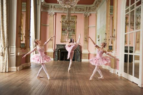 norrington_adams_ballet_company21.jpg