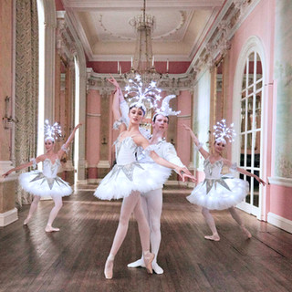 norrington_adams_ballet_company38.jpg