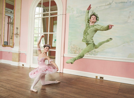 norrington_adams_ballet_company32.jpg