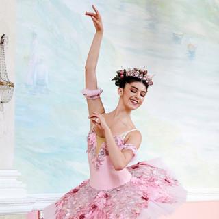 norrington_adams_ballet_company96_edited
