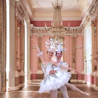 norrington_adams_ballet_company43.jpg