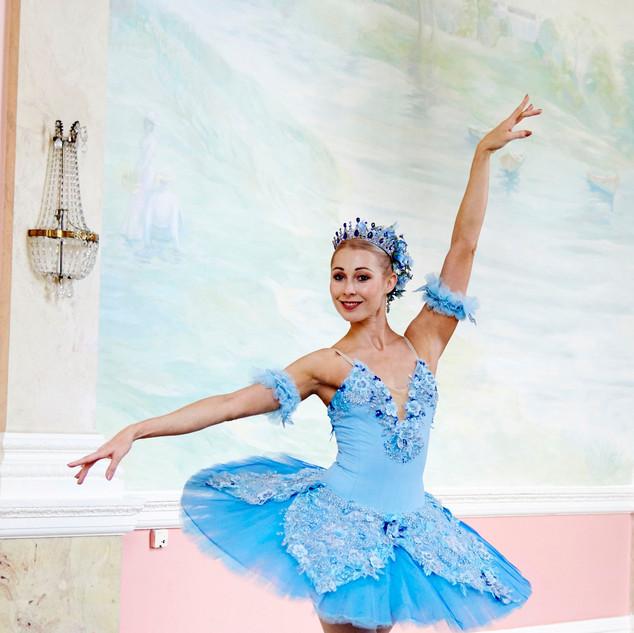 norrington_adams_ballet_company92_edited