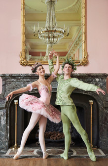 norrington_adams_ballet_company37.jpg