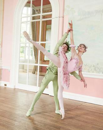 norrington_adams_ballet_company33.jpg