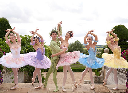 norrington_adams_ballet_company02.jpg