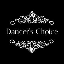Dancer's Choice Logo.png