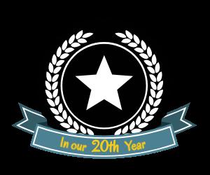 20-Yr-Logo(1).png