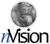 nVision in Blue.JPG