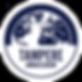 Ambassador_logo_round.png