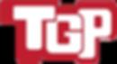 logo-no-small-text-300.png