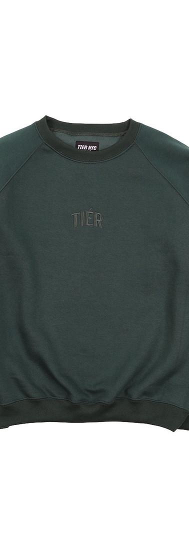 Tier Art Board-Recovered.psdArtboard 2.j