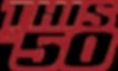 thisis50_logo.png