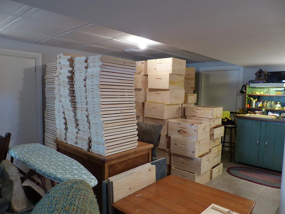 hive boxes2.jpg