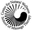 CNW circle logo w. words2.jpg