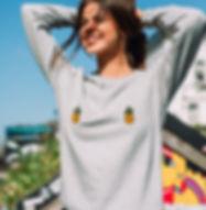 Tshirt-t-shirt-teeshirt-sweat-sweatshirt