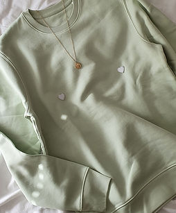 Sweat-sweatshirt-patch-seins-tétons-brod